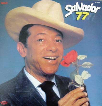 http://www.vinylmaniaque.com/pochettes1/henri-salvador.jpg