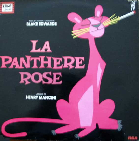 """Musique du film """"Le Parrain"""""""