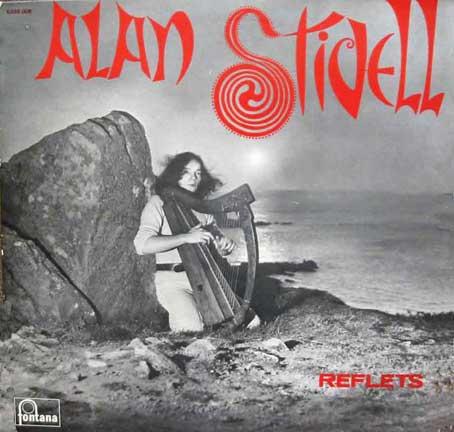 Alan Stivell : Reflets