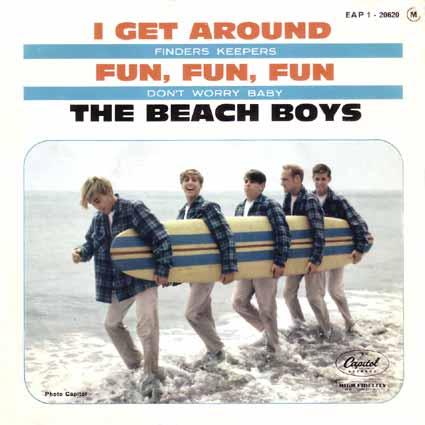 jeux: associations d'idée sur les pochettes Beach-boys-get-around
