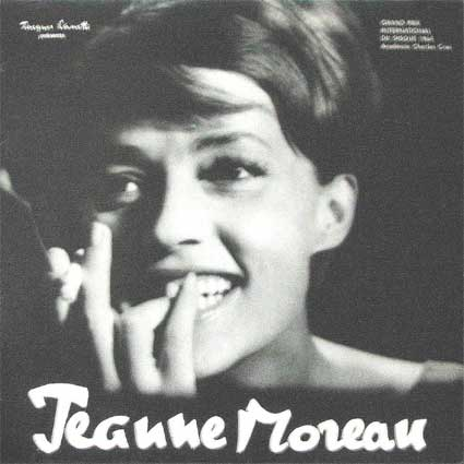 india song, jeanne moreau... dans - Cinema ! jeanne-moreau-2