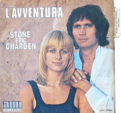 Stone et Charden