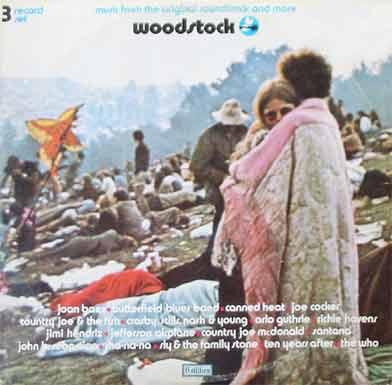 BOF Woodstock