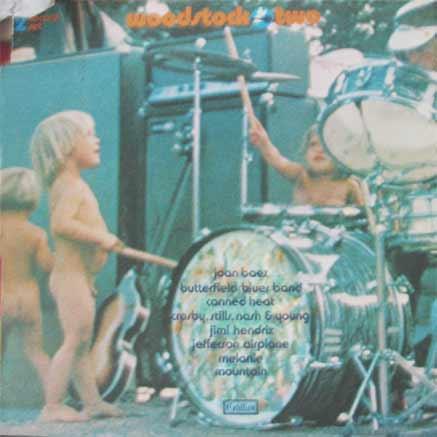 BOF Woodstock2