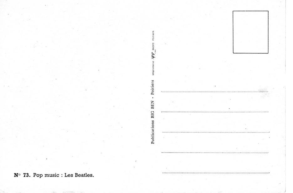 vinylmaniaque com   nostalgie sixties  page r u00e9capitulative num u00e9ro 14