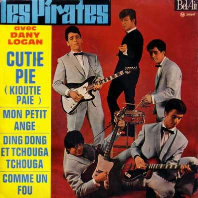 Interview Sur La Collection Des Disques Vinyles Effectu 233 E