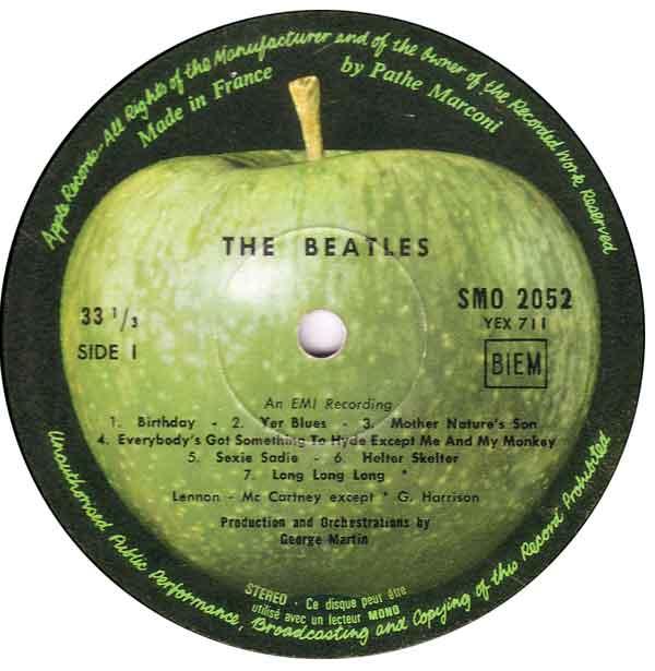 Albums Stones Et Beatles Originaux Et R 233 233 Ditions