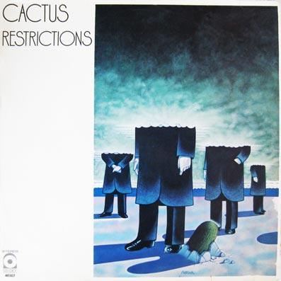 12 Albums 33 Tours Pop Rock Sixties D 233 But Seventies