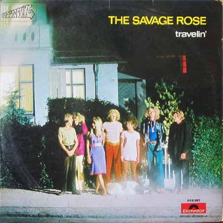 Pochettes De Disques 33 Tours Lps Pop Sixties 1963 1971