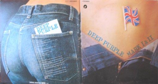 Pochettes De Disques Particuli 232 Res