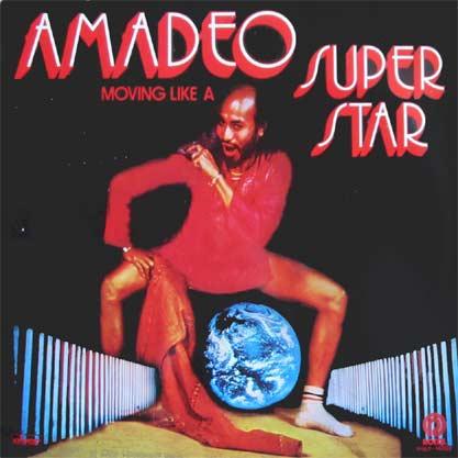 Vinylmaniaque Com 201 Ditorial Et Scans Du Mois
