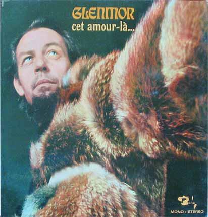 Glenmor : Cet amour-là