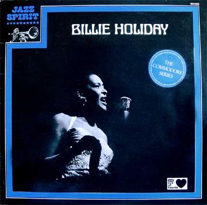 Pochettes De Vinyles 171 Jazz