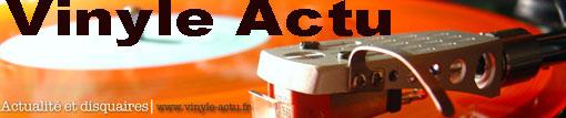 Site Vinyle-actu